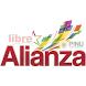 ALIANZA APP by ELECCIONES HONDURAS