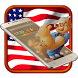 Popeye Man Launcher Theme by CM Launcher Team