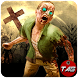 ZOMBIE HUNTER RUN 3D by Tag Action Games