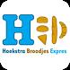 Hoekstra Broodjes Expres by UnitApp