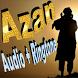 Suara Azan Terlengkap Ringtone by Zona Islam