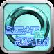 Beat the Rhythm 3D Free by Drile Studios