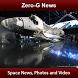 Zero-G News