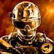 Battlefield Combat Black Ops 2 by Codelabs Studio