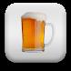 Beer - List, Ratings & Reviews by Metosphere