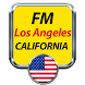 FM Radio Los Angeles California Online Free Radio by moaiapps