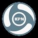KPNTunnel Ultimate (Official) by Choliezt Zuliz