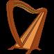 Lagu Dangdut Mansyur S - Ratna Antika by Dangdut Technologies