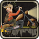 Falling Bridge by GT Action Games