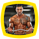 Ripped Workout Program by Learning Digital Studio