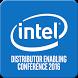 Intel® DEC 2016 by KTS Events Ltd