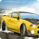 Real Car Drift Racing Fever 2017 by SoftianZ