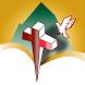 Mt. Sinai Missionary Baptist by TAmaker