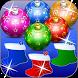 Christmas Socks - New Year Christmas Game by F Studio