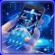 Future Technology HologramTheme by Utone Theme