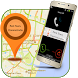True Mobile Caller Locator by 99Apps Studios