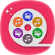 Video Slideshow Maker - Video Maker With Music by Video Studio Pro 2018