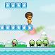 BetaMax - Ice Cream Valley by Super Cookie Games