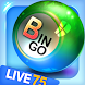 Bingo City Live 75+Vegas slots by Fungrep Co Ltd