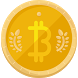 Bitcoin Currency Converter by Kenyon Ndezi