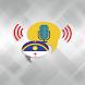 Rede PE de Rádio by Williarts Gestão Web
