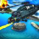 Gunship Simulator Air Battle by ARS Studio