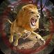 Wild Animal Hunting Jungle 3D by ARS Studio