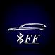 Bluetooth CarBFF by Daniel F Q