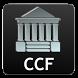 Código Civil Federal by Brainy Tower