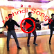 Latest Mehndi & Wedding Songs by NZ Development