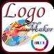 Logo Maker Free by Smart Tech Apps