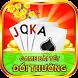 Game Bai Doi Thuong - Tien Len by TDAPP