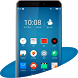 Theme Meizu Pro 7 / Pro 7 Plus by Launchers Inc