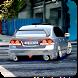 EURO SPEED CARS DRIFT RACING by EREN GAMES