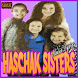 Music Haschak Sisters With Lyrics by Taras Encari