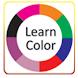 Colors by Kishor Dalave