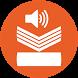 BookGanga Audio Reader by MyVishwa Corporation