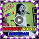 Video Dangdut Koplo Saweran by Raja Music