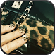 Nail Arts Design by Uedge Apps