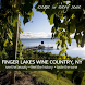 Finger Lakes Wine Country by Discover Anywhere Mobile