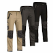 Pants Design Ideas by adielsoft