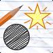 Dots That Dodge Pro - Reflex by StepUp Studios