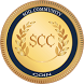 SC Coin