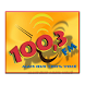 FM100 by Dourahost