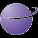 (주)지노시스 안전관리시스템 웹사이트 어플 제작 전문 by JINOSYS