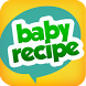 100+ Baby Food Recipe by martview.com