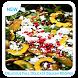 Delicious Fall Delicata Squash Recipes by Orb Studio