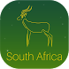 South Africa Travel Guide by TripBucket