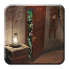 Escape the Room Zombies by pcmobsv10
