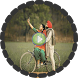 Punjabi Video Songs Status : Punjabi Status by MVP Apps World